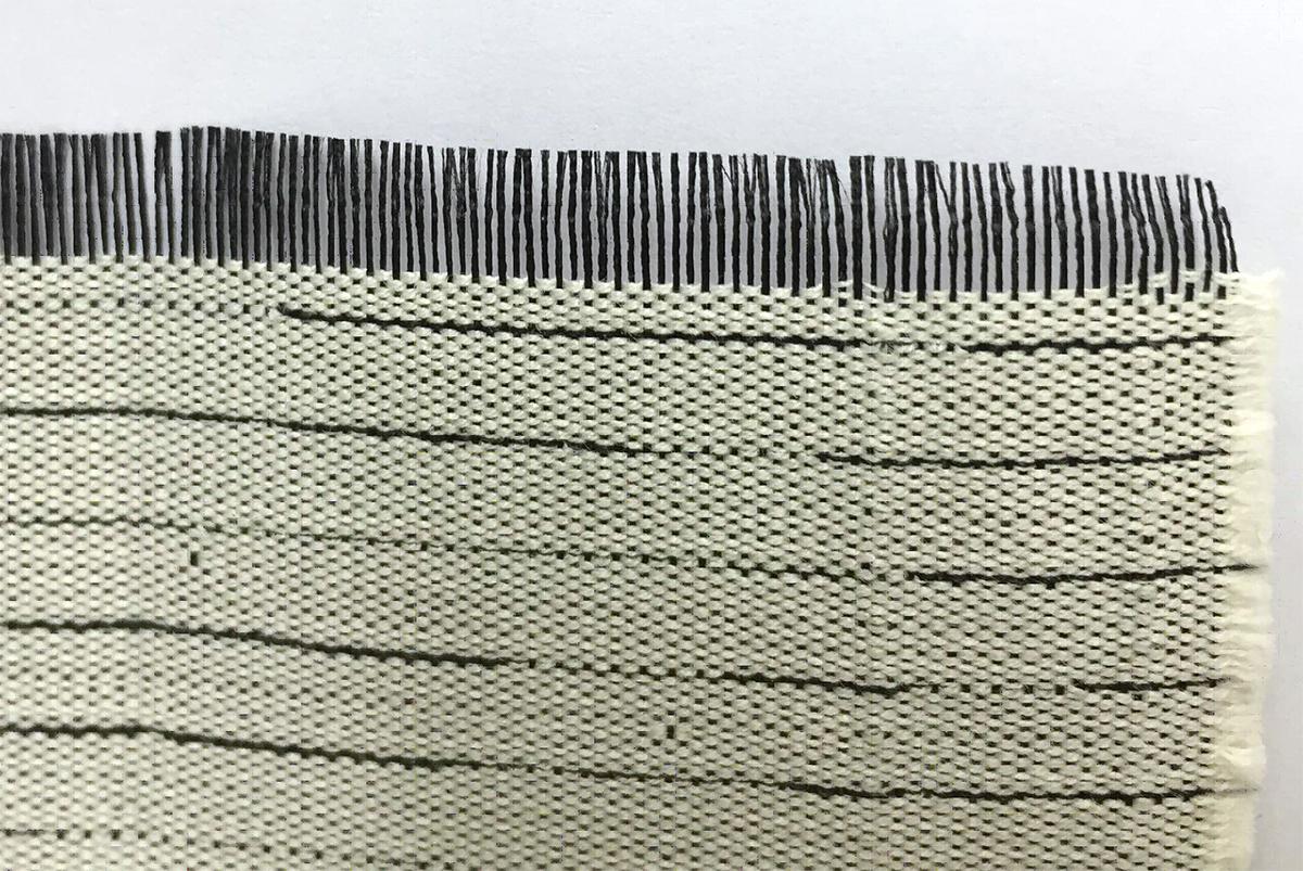導電性繊維