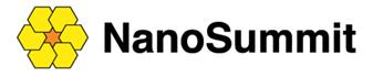 NANO Summit